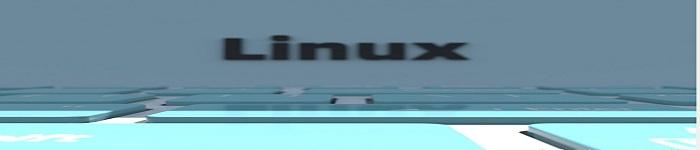 简述Linux C下线程池的使用