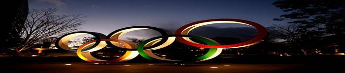 赛期与疫情赛跑、遭国家黑客盯梢,东京奥运会面临网络安全重大变数