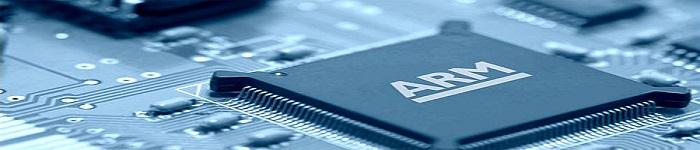 为 Linux ARM 设备构建跨平台 UI 的新方法