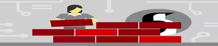 Firewalld共享上网及本地yum仓库搭建步骤
