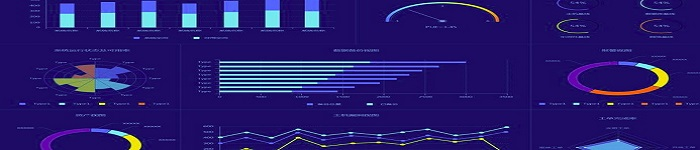 聊聊linux查看服务和端口状态命令netstat