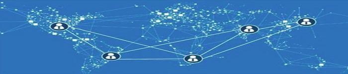 Linux网络路由简介-查看网络路由Linux网络路由简介-查看网络路由