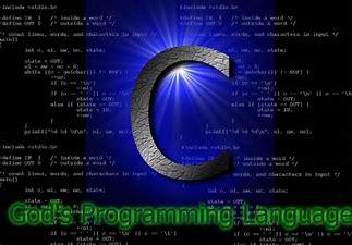 C语言如何实现泛型编程?