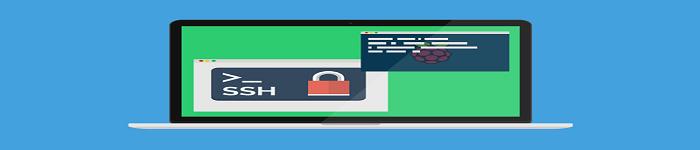 配置 SSH 使用基于密钥的身份验证