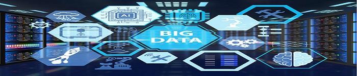 来看看Gartner公布2021年十大数据和分析技术趋势