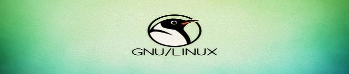 学习一个 Linux 命令:sort 命令