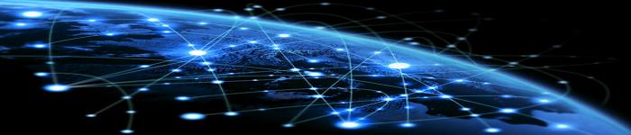 量子U盘重大突破!光存储时间提升至1小时