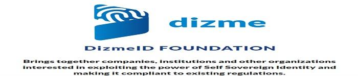 Linux 基金会宣布成立 DizmeID 基金会