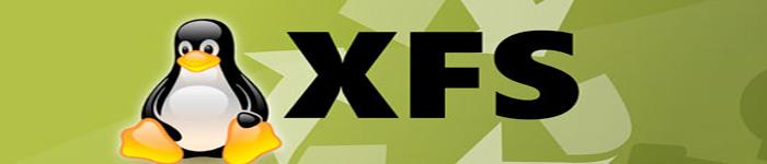 Centos8中如何缩减XFS分区格式的根目录