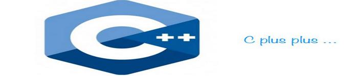 《轻松搞定C++语言》pdf版电子书免费下载