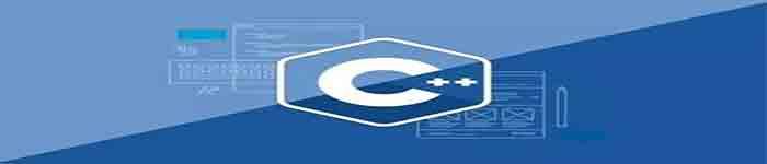 C++ 函数指针 及类成员函数指针概述