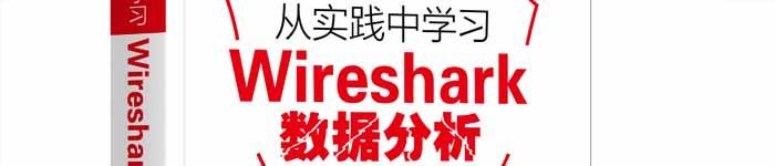 《从实践中学习Wireshark数据分析》pdf电子书免费下载
