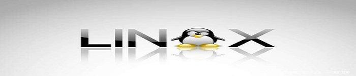 学习一个 Linux 命令:pstree