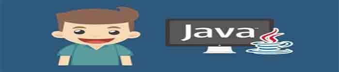Java 对象初始化的过程介绍