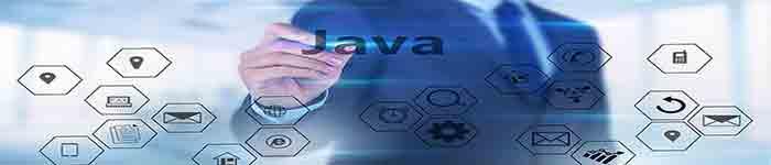 Java 设计模式之外观模式的作用
