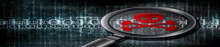 F-Secure:2020年勒索软件增多