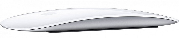 Apple Magic Mouse 2获得Linux内核支持