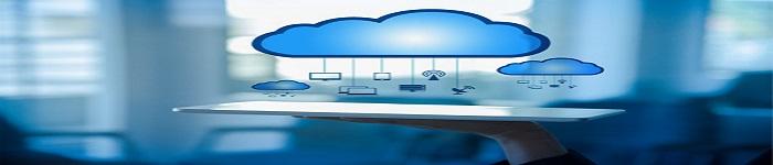 云网络性能测试流程