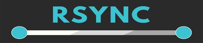 Linux中rsync备份数据使用实例