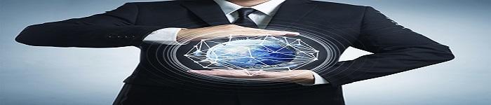 来谈一谈如何解决关键基础设施网络安全困境?