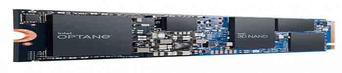 英特尔宣布 Optane memory H20 即将开始上市
