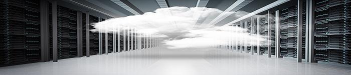 来看看企业如何拥抱混合云?