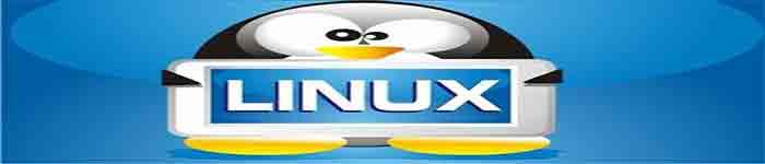 Wii U虽已已停产但其Linux主线内核驱动仍在继续