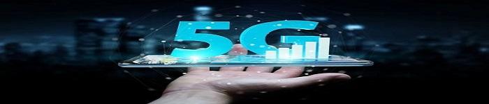 5G承载网络技术发展趋势