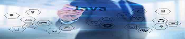 Java class.forname 功能介绍