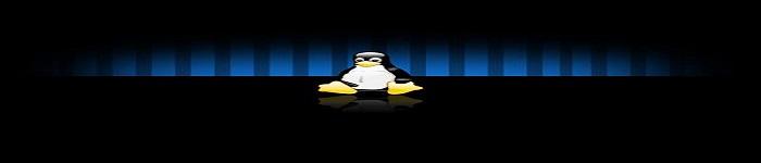 Linux系统如何在命令行创建以当前日期命名的目录或文件