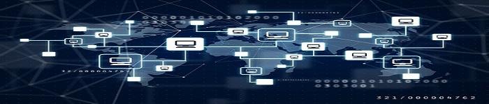 IDC:2020年全球电信市场复苏