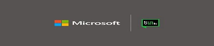 微软Azure收购 Kinvolk,改进开源 Linux