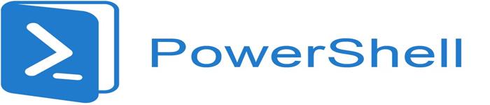 如何使用PowerShell获取物理磁盘的信息