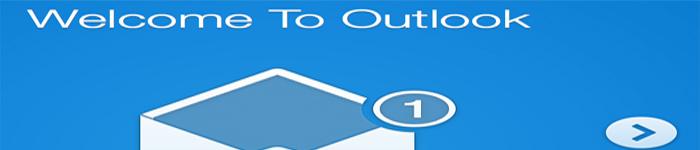 备份Outlook 2016 的自动补全列表(AutoComplete List)