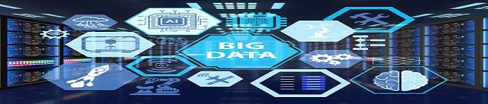 大数据与物联网