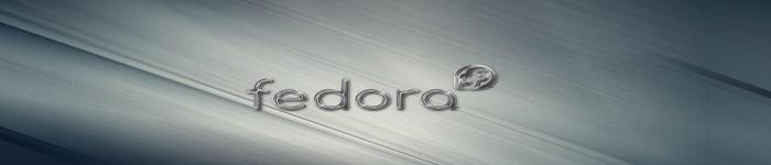 红帽社区Linux推出新的版本Fedora 34