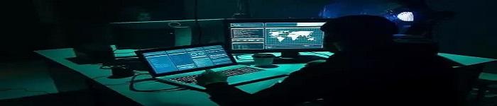 FBI:攻击者利用Mega.nz勒索攻击