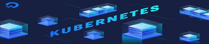 Kubernetes诞生七周年后的优势与挑战
