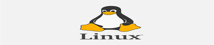 Linux正考虑添加补丁认证系统