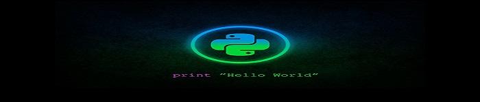 Python 3.7特性切片无限生成器