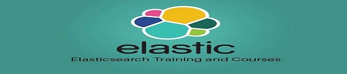 Django中使用ElasticSearch