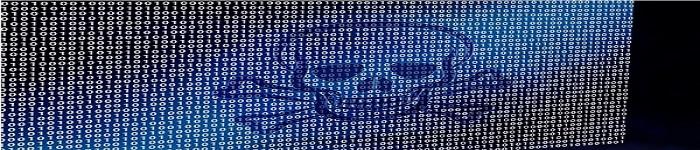 史上最大规模黑客攻击:涉及17个国家