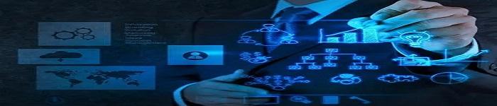 大数据分析对供应链的影响