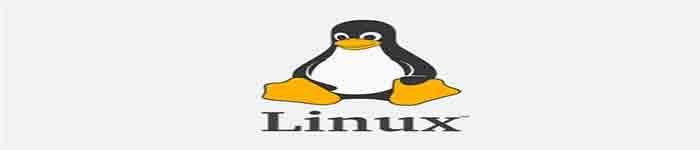 Linux设置开机启动