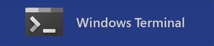 Windows Terminal 性能的 issue再惹争议?