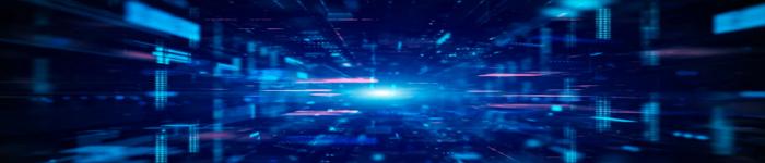 美国参议院推进政府供应链和中小学网络安全立法