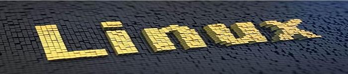 Linux 5.14 从内核中清除了遗留的 IDE 代码