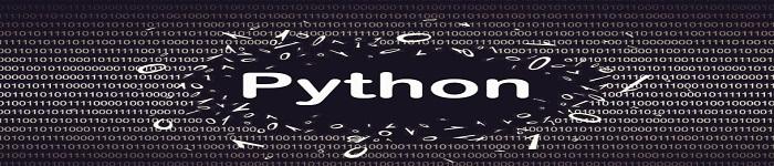 简述Linux和Windows下Python搭建步骤