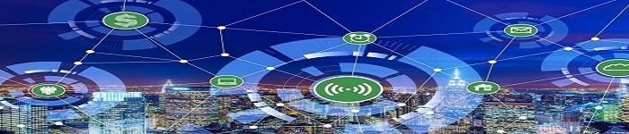 Wi-Fi 6 扩展宽带接入