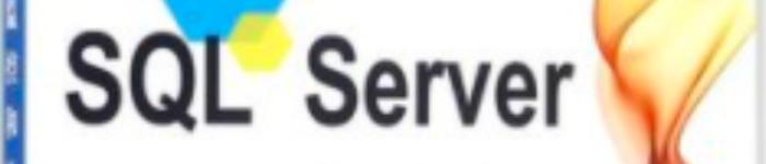 《SQL_Server监控和诊断》pdf电子书免费下载